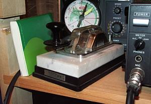 20060426.jpg