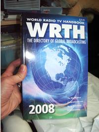 20080123.jpg